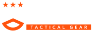 Ayelen Tactical Gear Logo